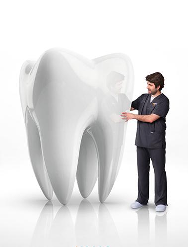 Servicio Odontológico